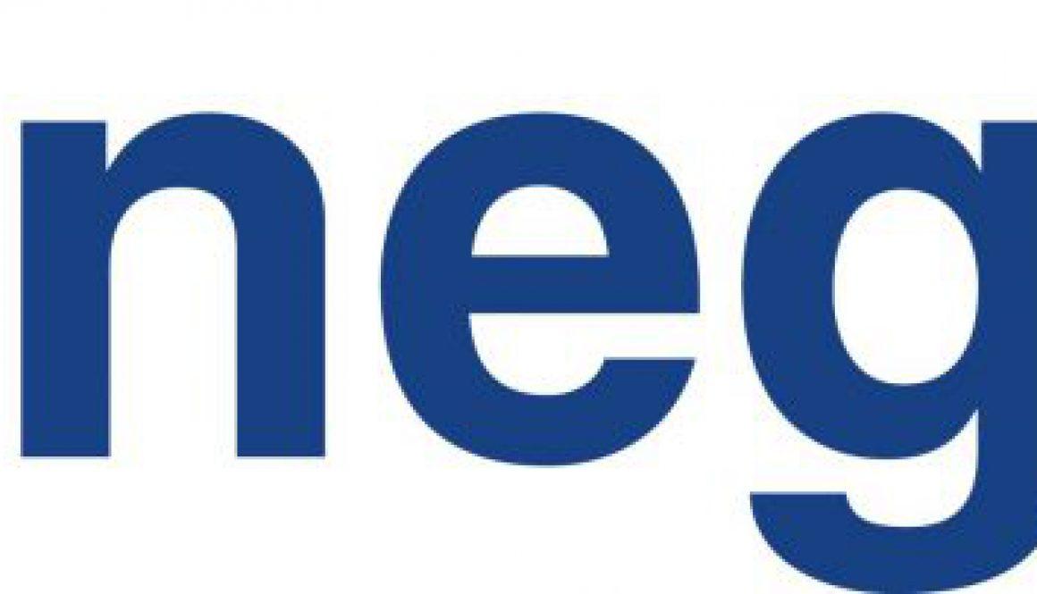 Kinnegrip logo_200mm_300dpi.jpg = Högupplöst 20cm