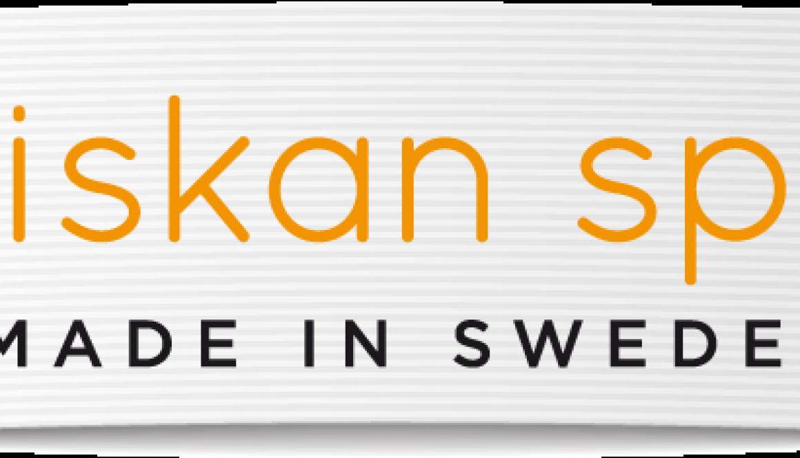 Logo_ViskanSpa