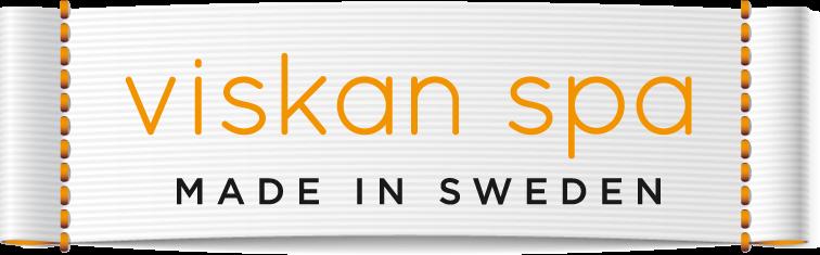 Operativ inköpare/Produktionsplanerare till Viskan Spa i Skene