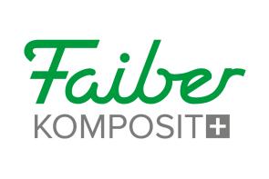 Kvalitet- och Teknikansvarig till Faiber AB