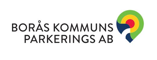 Ekonomichef till Borås Kommuns Parkerings AB